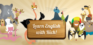 learn_english_with_rich