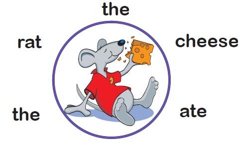 Engelse zinnen