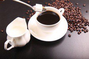koffie coffe Engelse vertaling