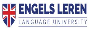 Engels leren online